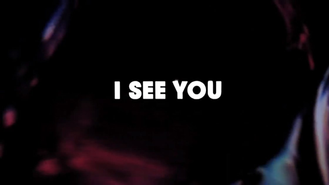 i-see-you-the-horrors-youtube-official-lyric-video