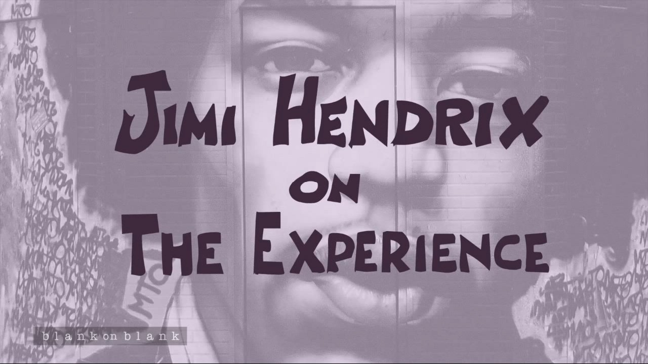 jimi-hendrix-on-the-experience-last-interview-1970-animated-pbs-youtube-video