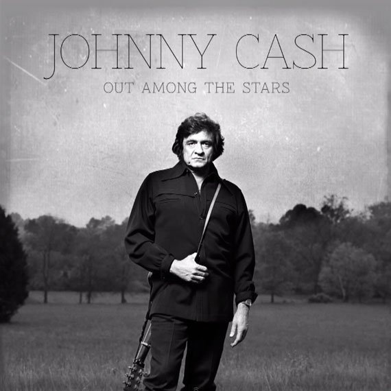 johnny-cash-im-moving-on-out-among-the-stars-album-art