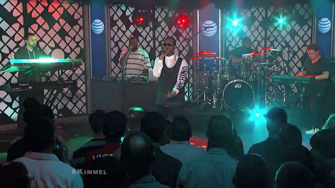 juicy-j-jimmy-kimmel-live-2014-youtube-video-trippy-band