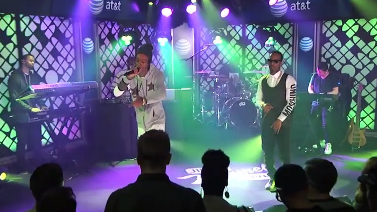 juicy-j-wiz-khalifa-jimmy-kimmel-live-2014-youtube-video