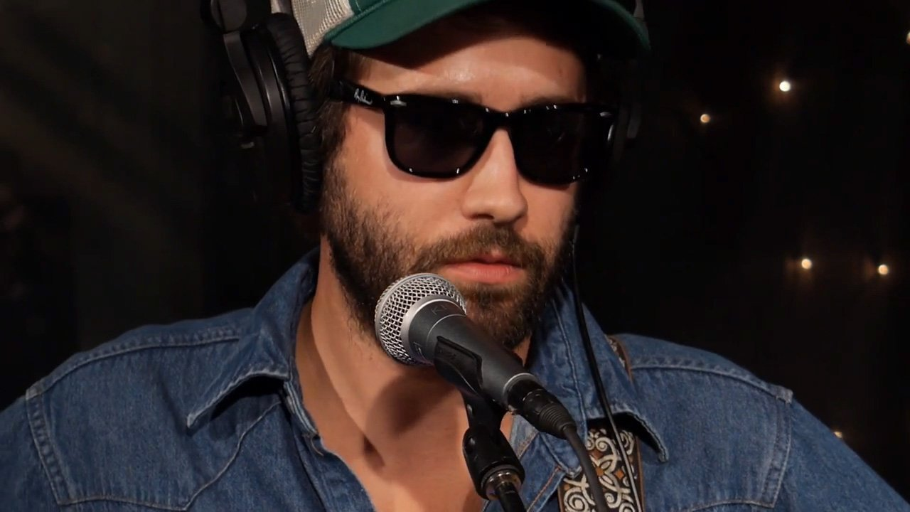 los-colognes-kexp-youtube-video-2014-Jay-Rutherford