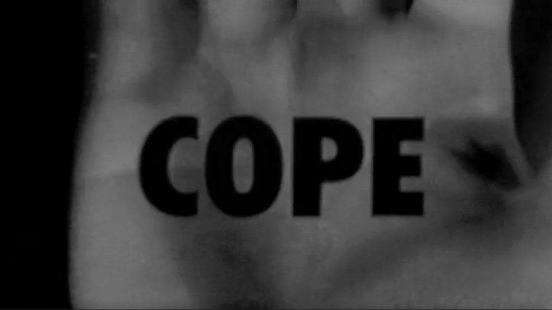 manchester-orchestra-cope-top-notch-hand-image