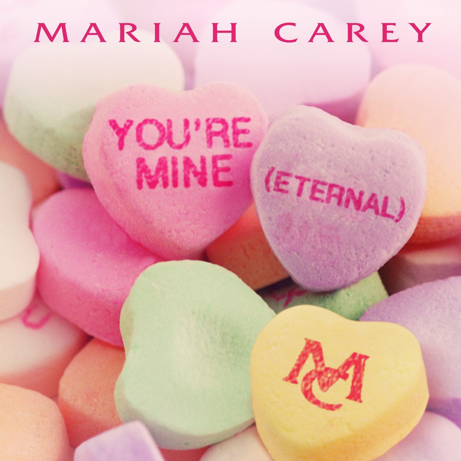 mariah-carey-youre-mine-eternal-single-cover-art