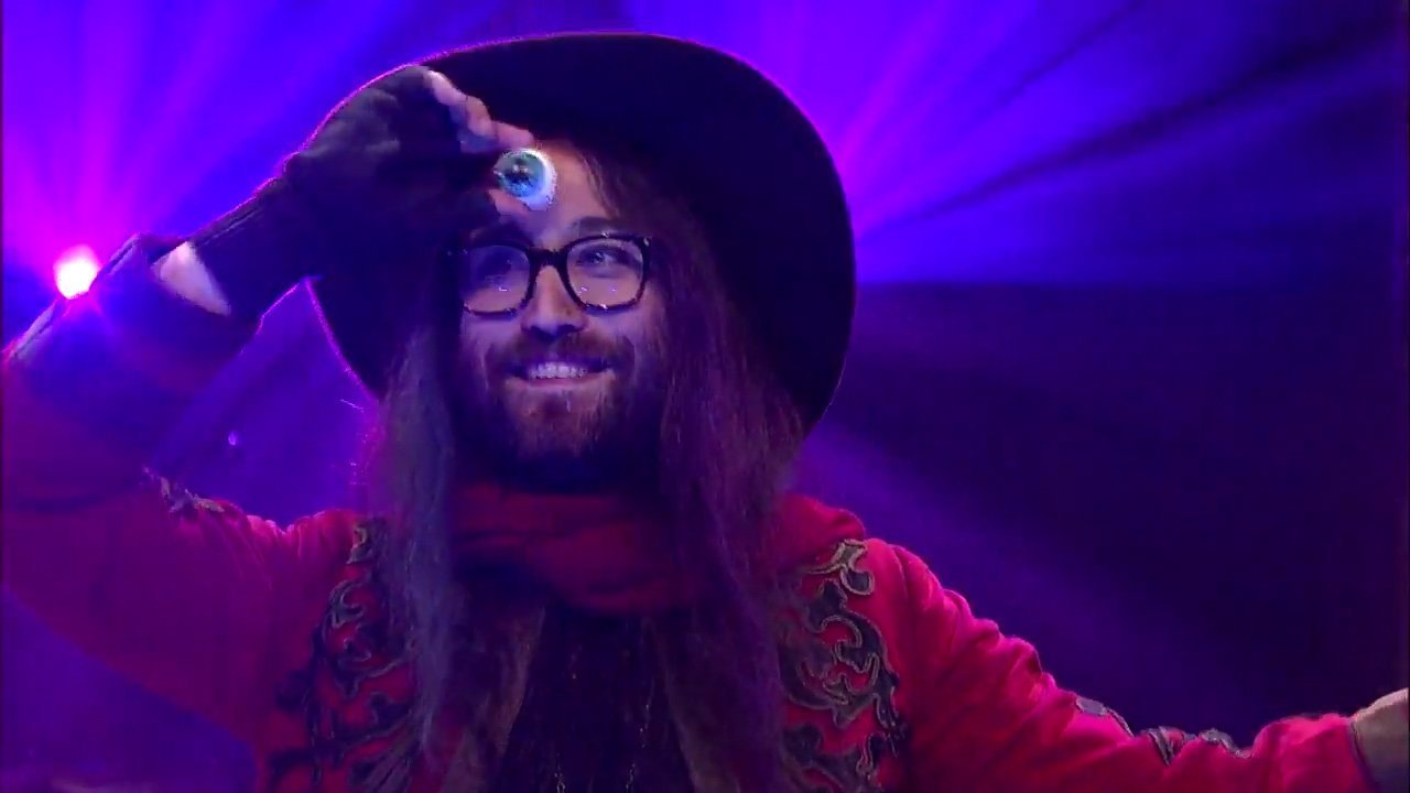 sean-lennon-david-letterman-flaming-lips-lucy-in-the-sky-2014-third-eye