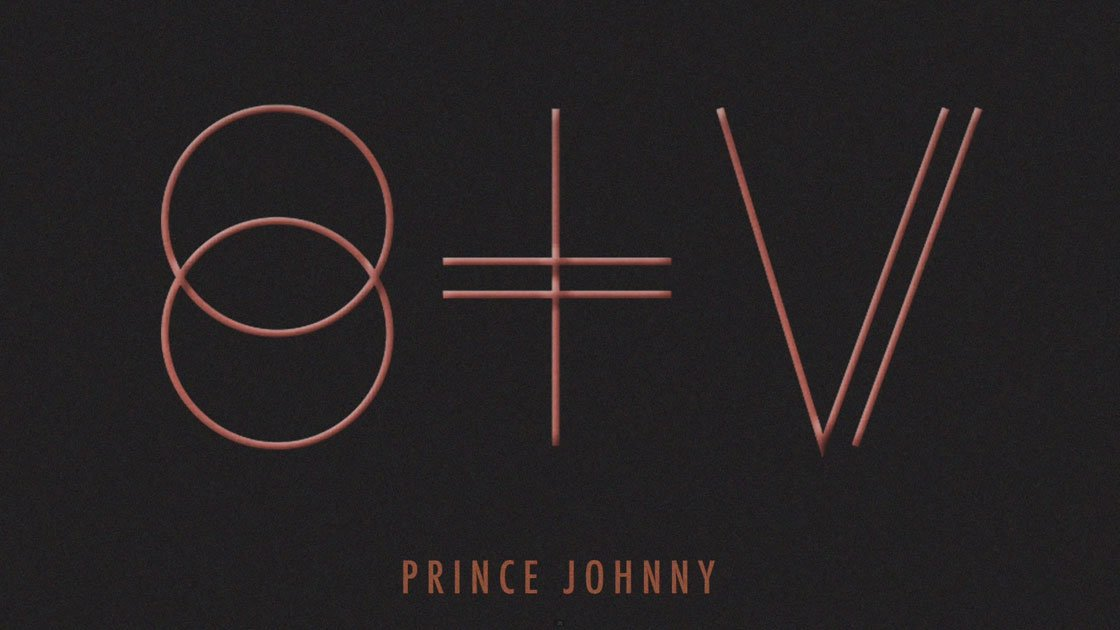 st-vincent-prince-johnny-lyrics-audio