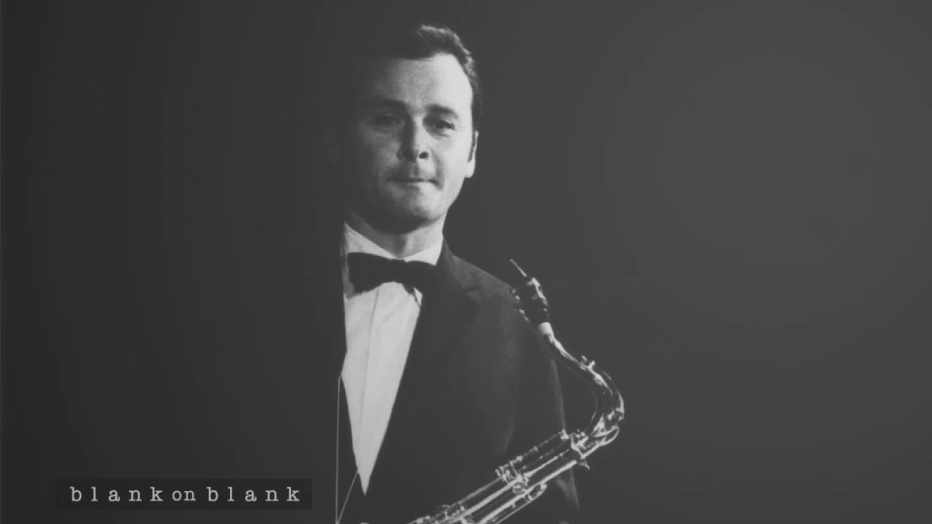 stan-getz-blank-on-blank-interview-youtube-video