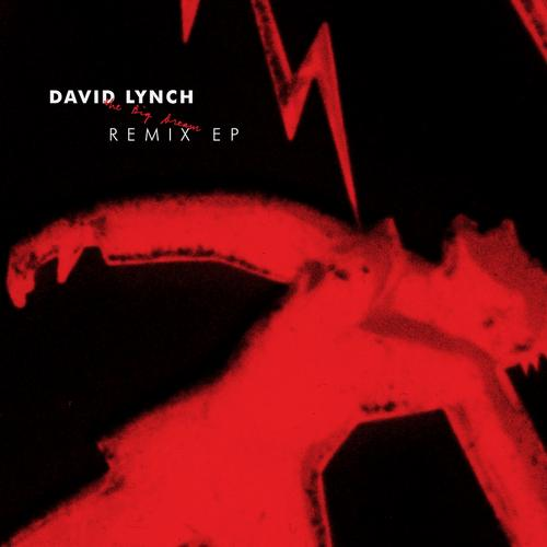 "image for article ""The Big Dream"" - David Lynch (Moby Remix ft Mindy Jones) [YouTube Official Audio]"