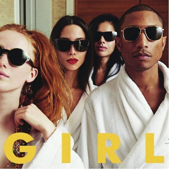 Pharrell-Williams-Girl-Album-Cover-Robe