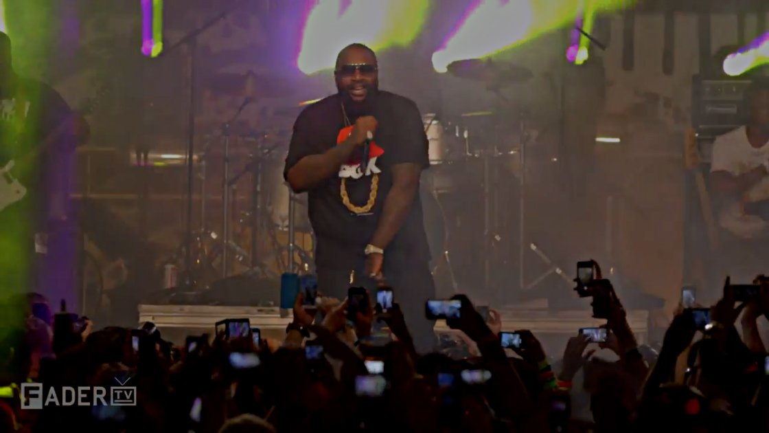 Rick-Ross-The-Devil-Is-A-Liar-Fader-Fort-3-15-2014