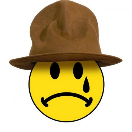 "image for article ""Happy"" (Woodkid Sad Remix) - Pharrell [YouTube Audio Stream]"
