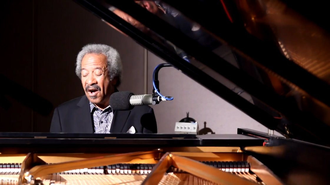 allen-toussaint-sound-opinions-3-7-2014