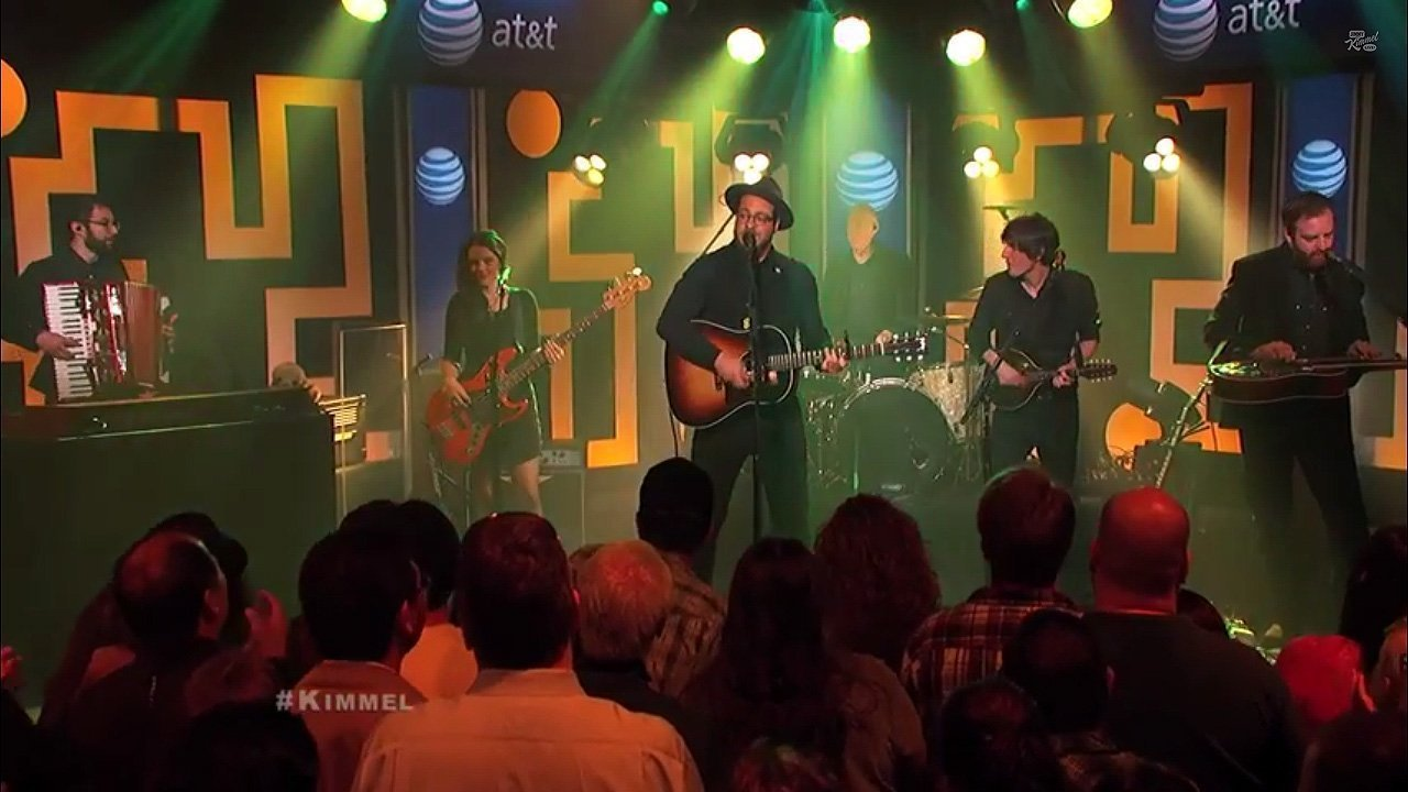 amos-lee-jimmy-kimmel-2014-youtube-video