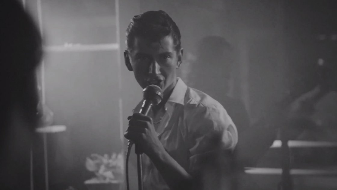 arctic-monkeys-arabella-official-youtube-video-image