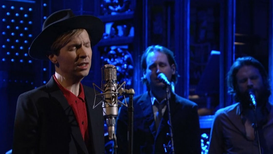 beck-saturday-night-live-2014-wave-video