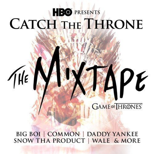 big-boi-game-of-thrones-mixtape