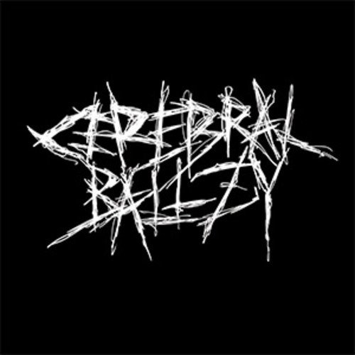 cerebral-ballzy-speed-wobbles-album-art