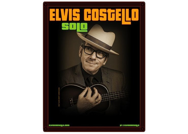 elvis-costello-solo-2014-tour-dates-ticket-pre-sale-info
