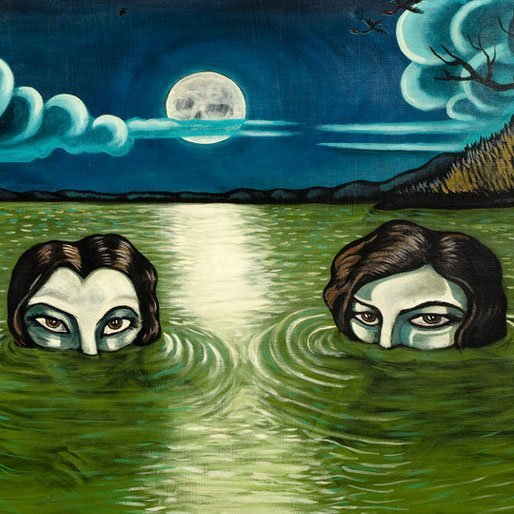 english-oceans-drive-by-truckers-album-cover-art