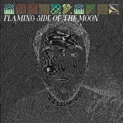 flaming-side-of-the-moon-soundcloud-cover-art