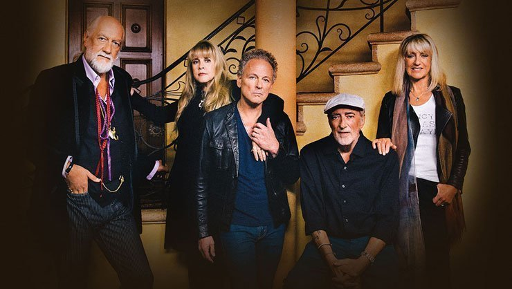 fleetwood-mac-on-with-the-show-2014-tour-tickets-presale-1