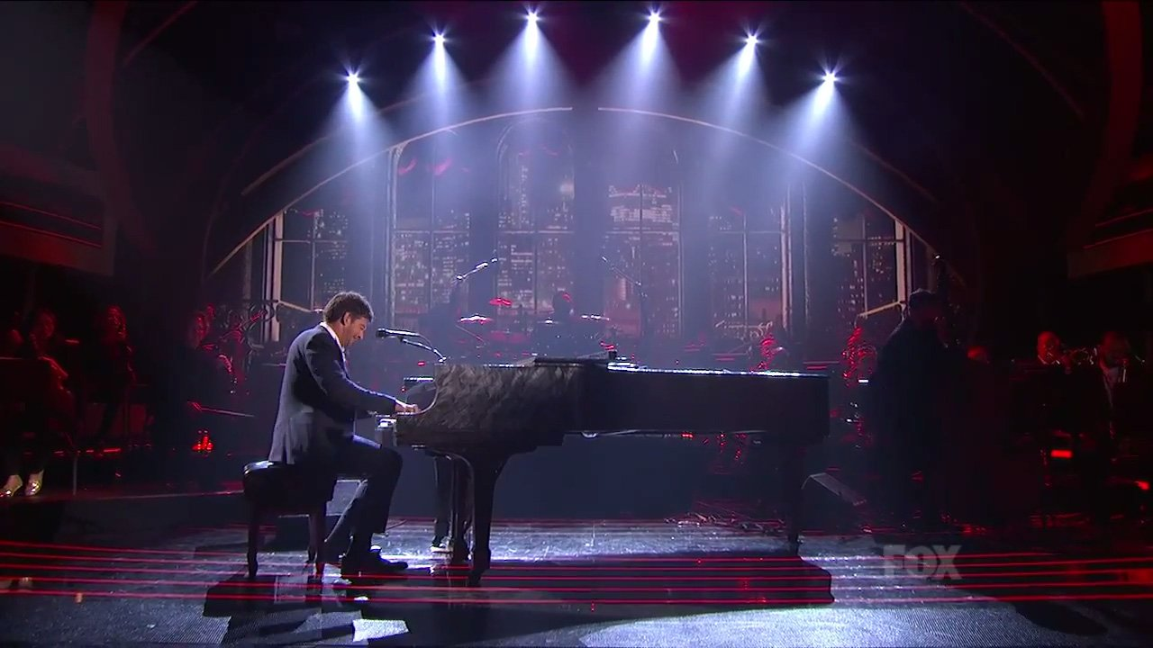 harry-connick-jr-american-idol-2014-youtube-video-piano