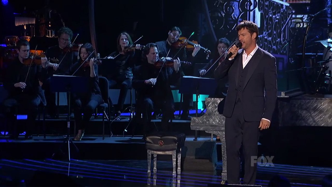 harry-connick-jr-american-idol-2014-youtube-video-strings