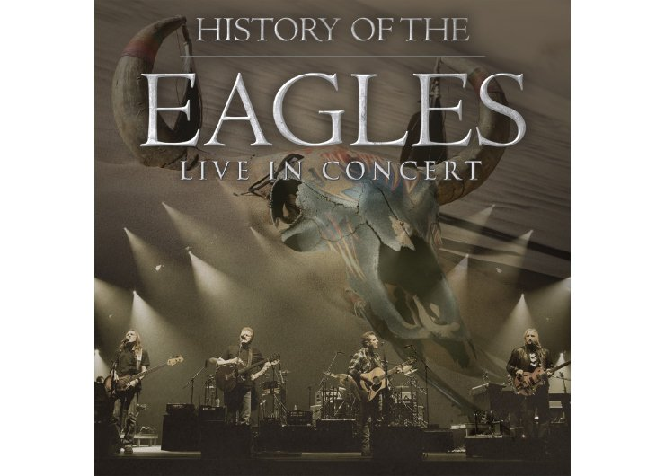 history-of-the-eagles-2014-tour-dates-tickets