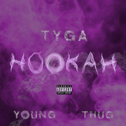 hookah-tyga-young-thug-single-artwork