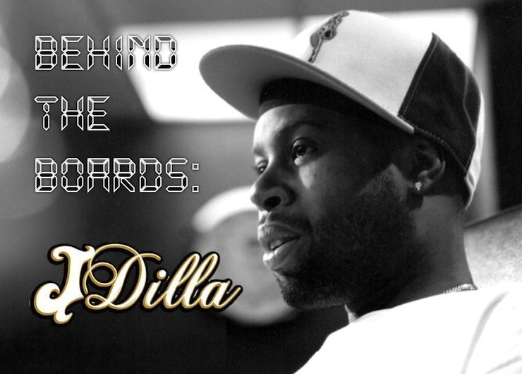 j-dilla-behind-the-boards-1