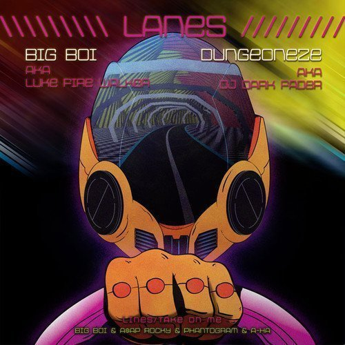 lanes-big-boi-ft-aap-rocky-phantogram-a-ha-soundcloud-cover-art