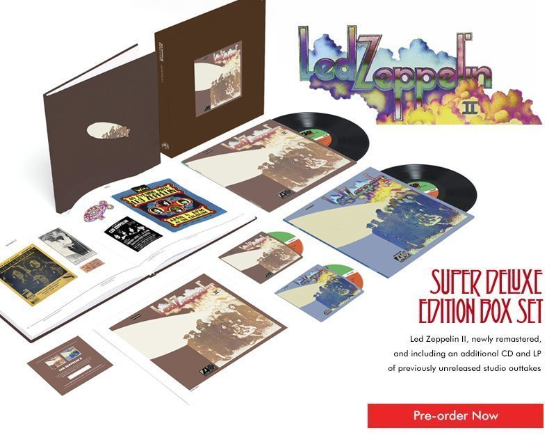 led-zeppelin-deluxe-box-set-ii-preorder