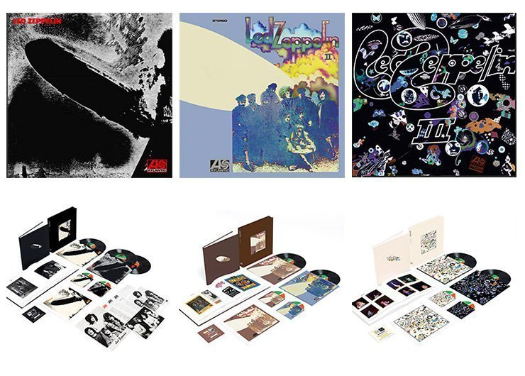 led-zeppelin-deluxe-reissues-2014-negative-artwork