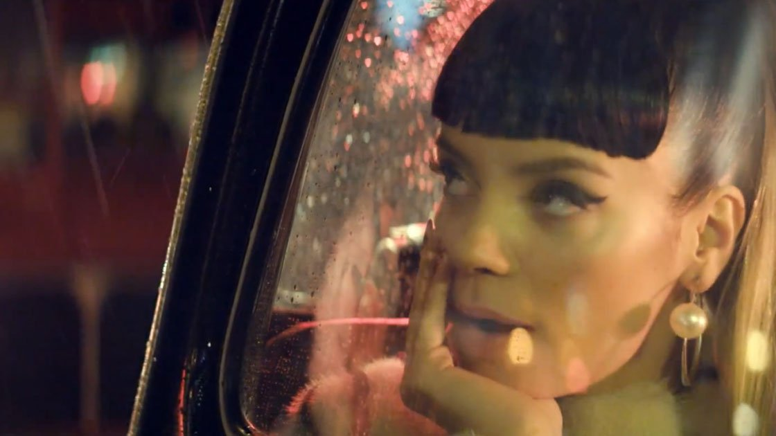 lily-allen-our-time-video-lyrics