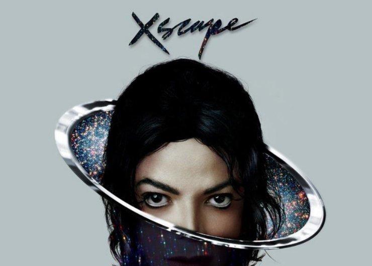 music-michael-jackson-xscape-artwork