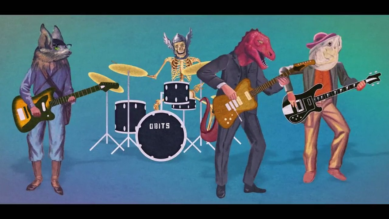 obits-im-closing-in-youtube-official-music-video-animal-band