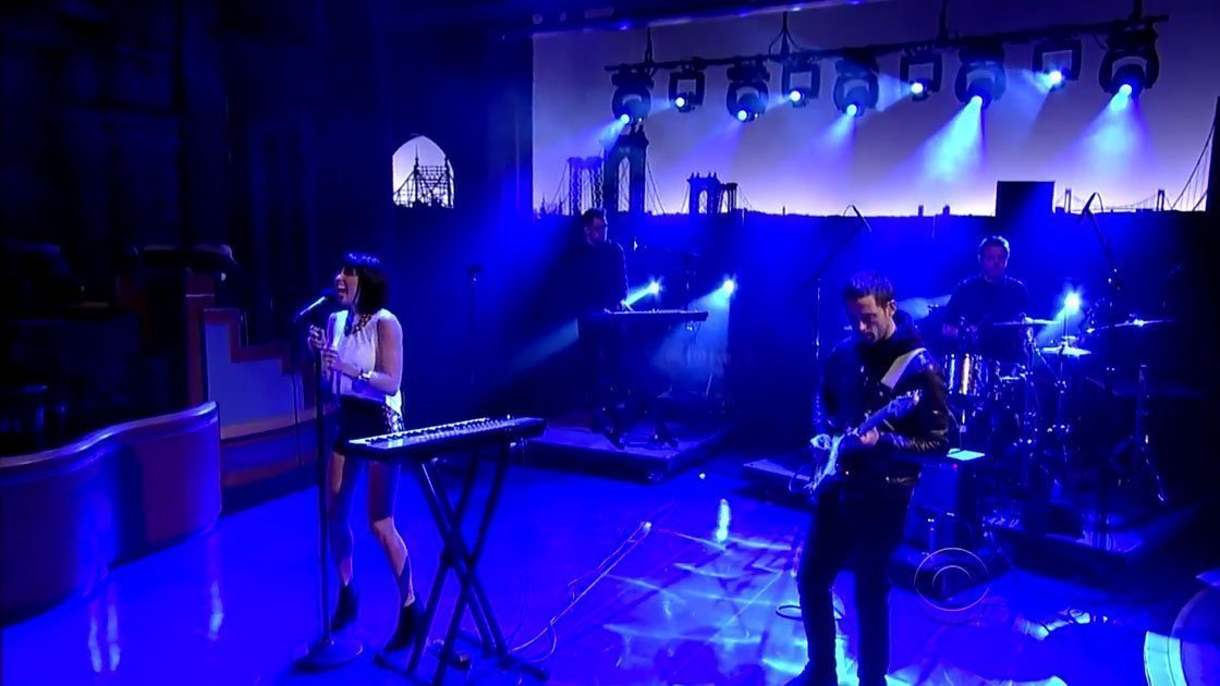 phantogram-letterman-the-day-you-died