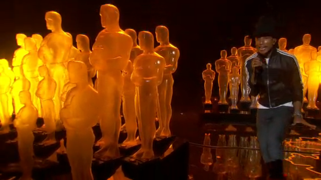pharrell-williams-happy-oscar-video-3.2.2014