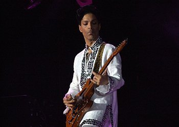 prince-music-news-tour-dates