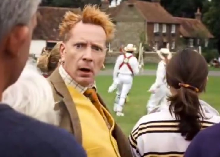 punk-songs-commercials-johnny-rotten-butter