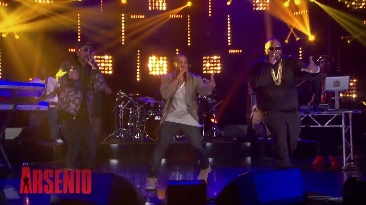 rick-ross-kanye-west-big-sean-arsenio-hall-show-2014-youtube-video