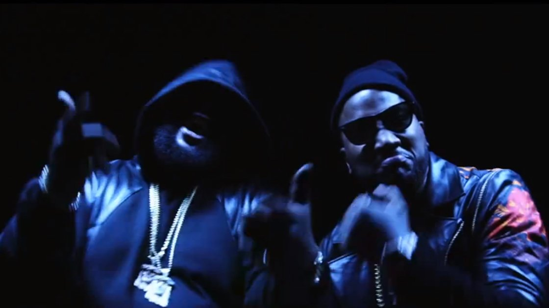 rick-ross-young-jeezy-war-ready-official-music-video