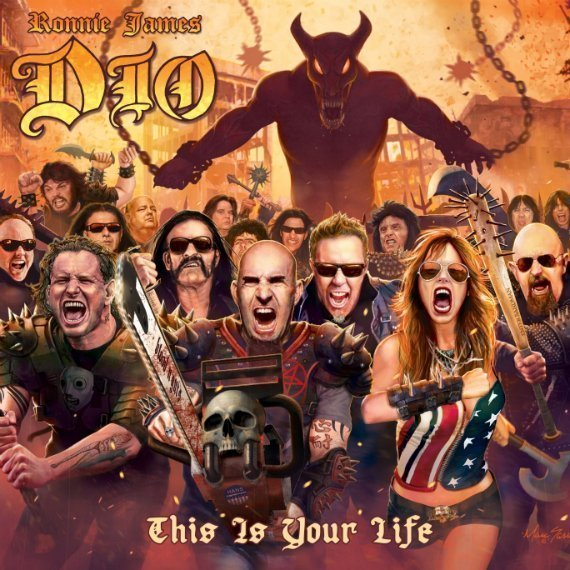 ronnie-james-dio-this-is-your-life-tribute-album-artwork