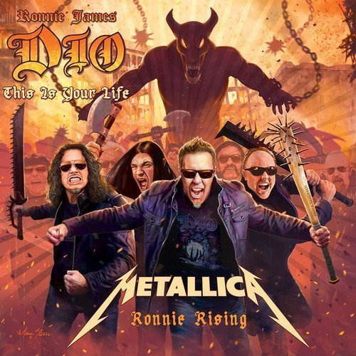 ronnie-rising-metallica-ronnie-james-dio-tribute-single-artwork