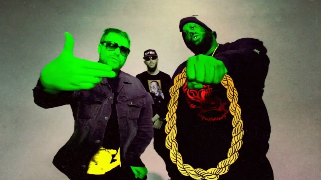 run-the-jewels-official-music-video