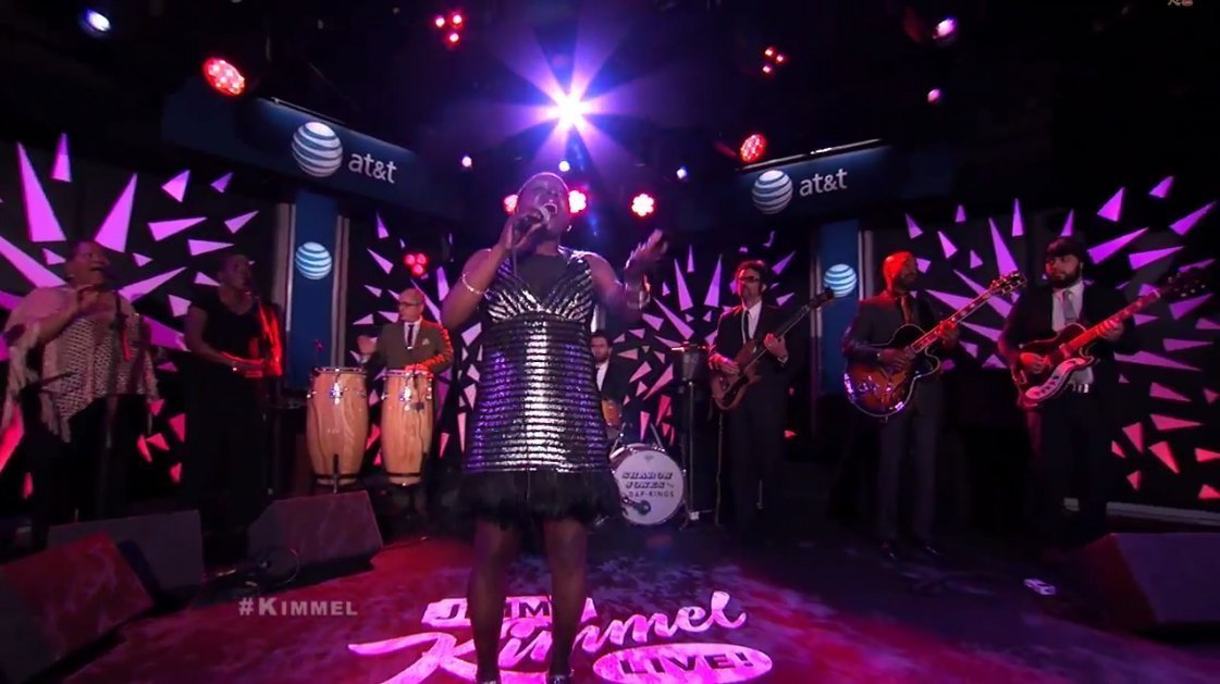 sharon-jones-jimmy-kimmel-live-3-24-14-video