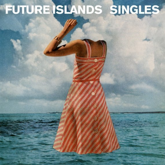 singles-future-islands-album-artwork