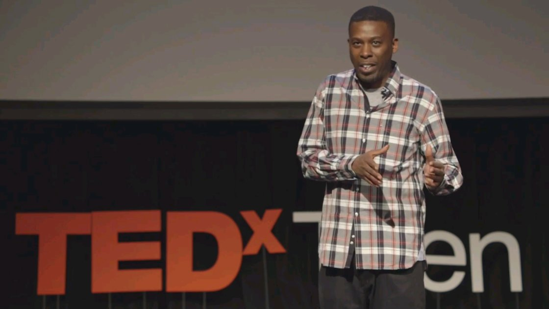 ted-talks-gza-science-raps-2014