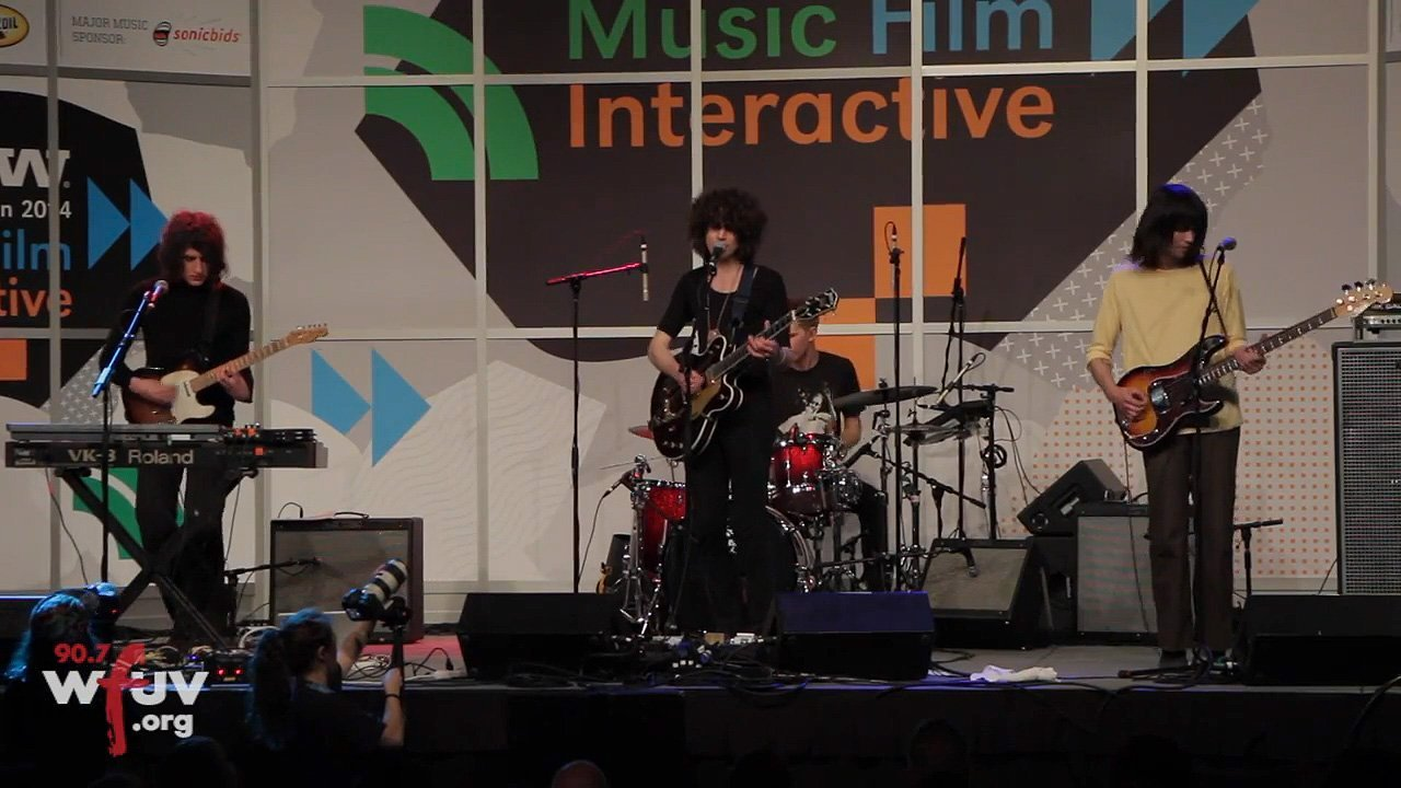 temples-mesmerise-sxsw-2014-youtube-video