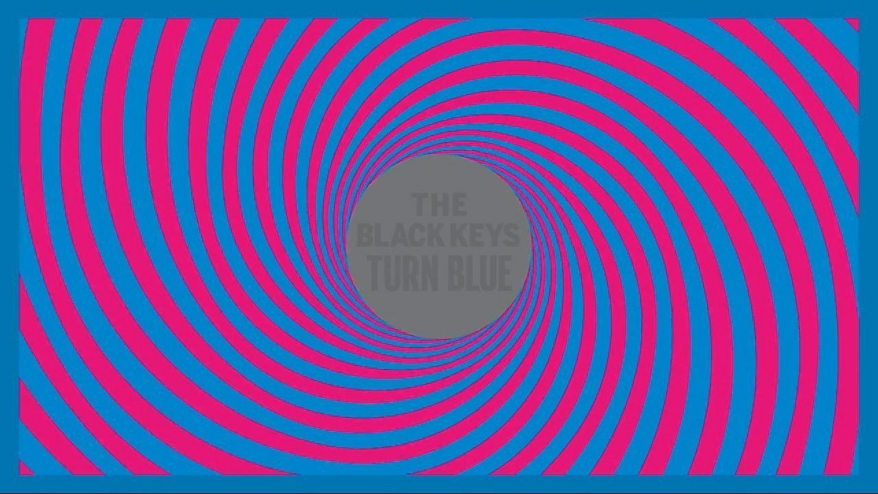 the-black-keys-fever-youtube-audio-turn-blue-2014